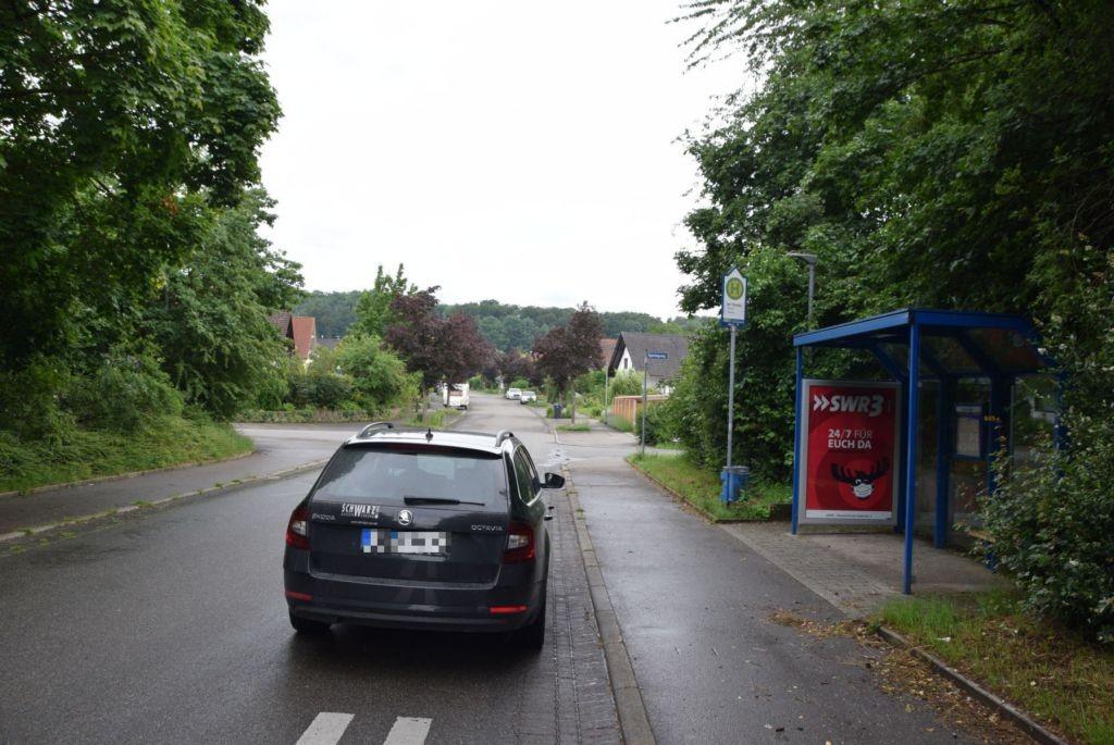 Im Türmle/Ecke Sperlingweg/innen/WH  (Überlingen a.R.)
