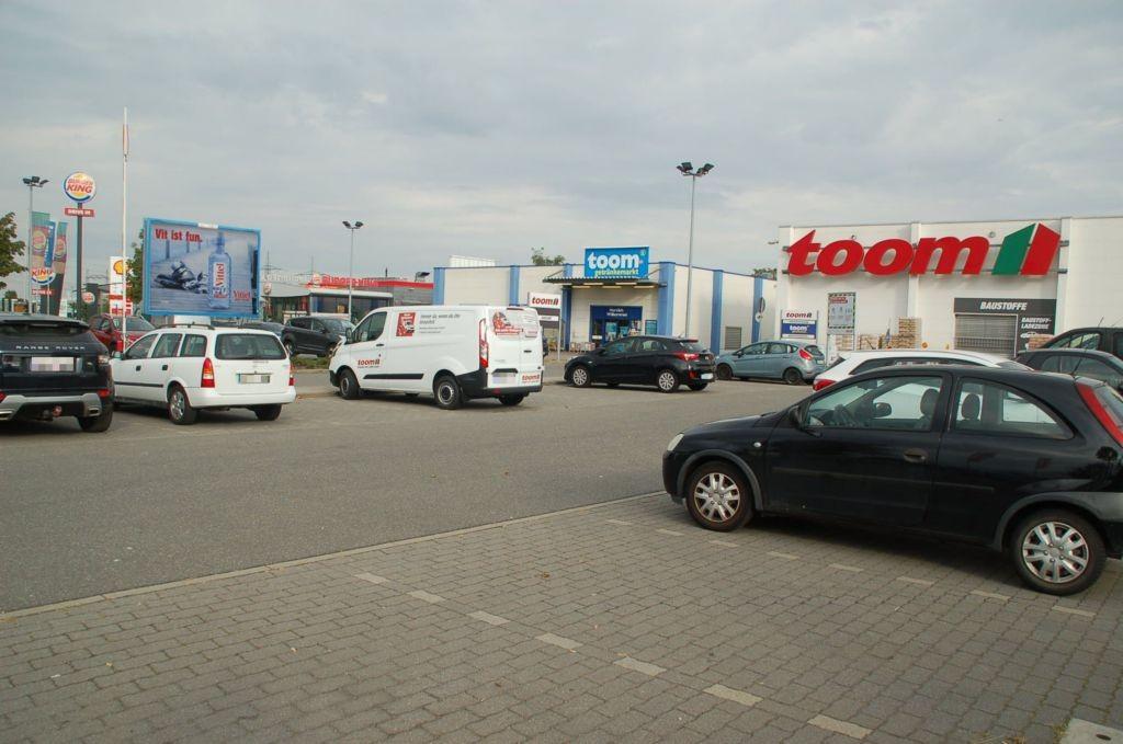 mein-plakat :: Wiesloch, Stadt, Am Schwimmbad 28 /Toom Getränke/geg ...