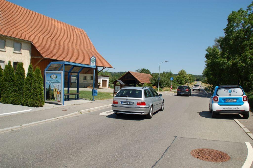 Volkertshauser Str/geg. Nr. 8/aussen  (WH)