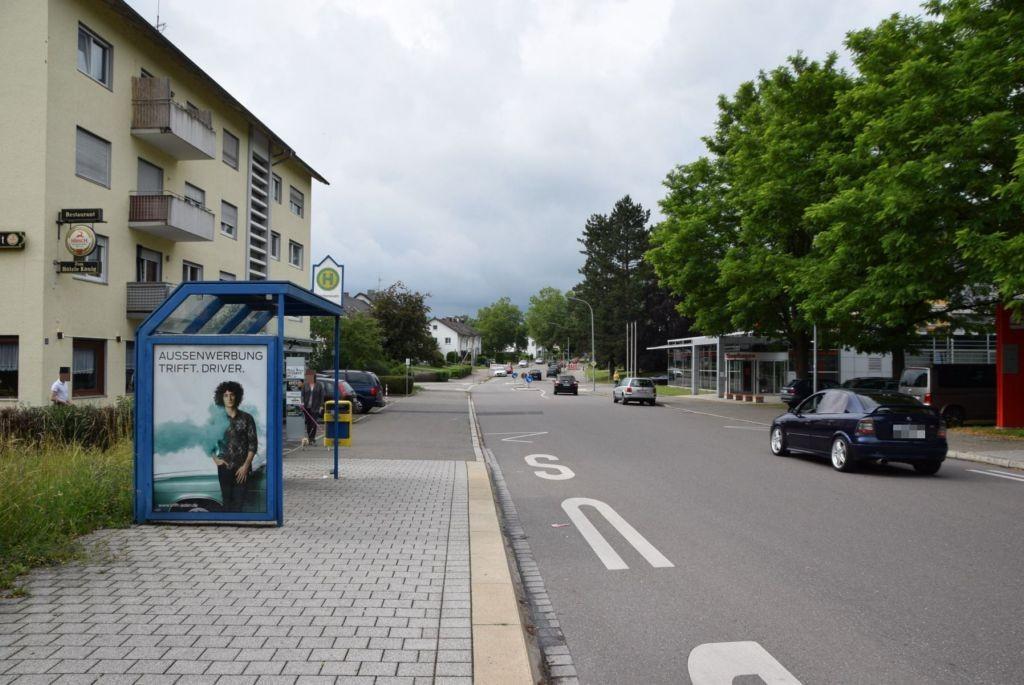 Hohenhewenstr. 53/Reichenaustr/aussen  (WH)