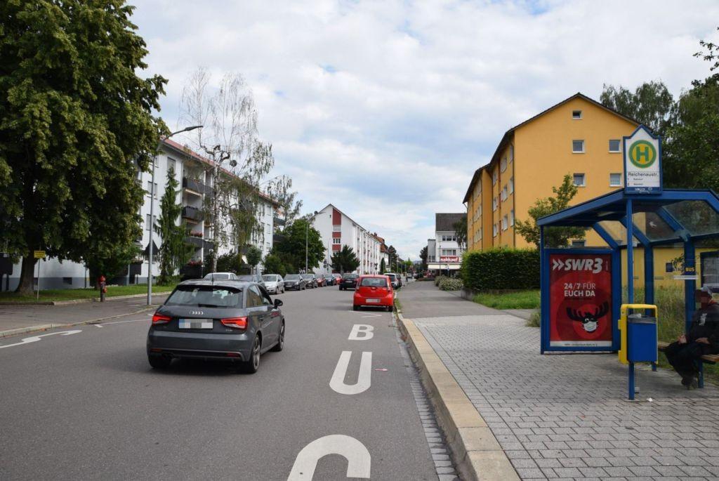 Hohenhewenstr. 53/Reichenaustr/innen  (WH)