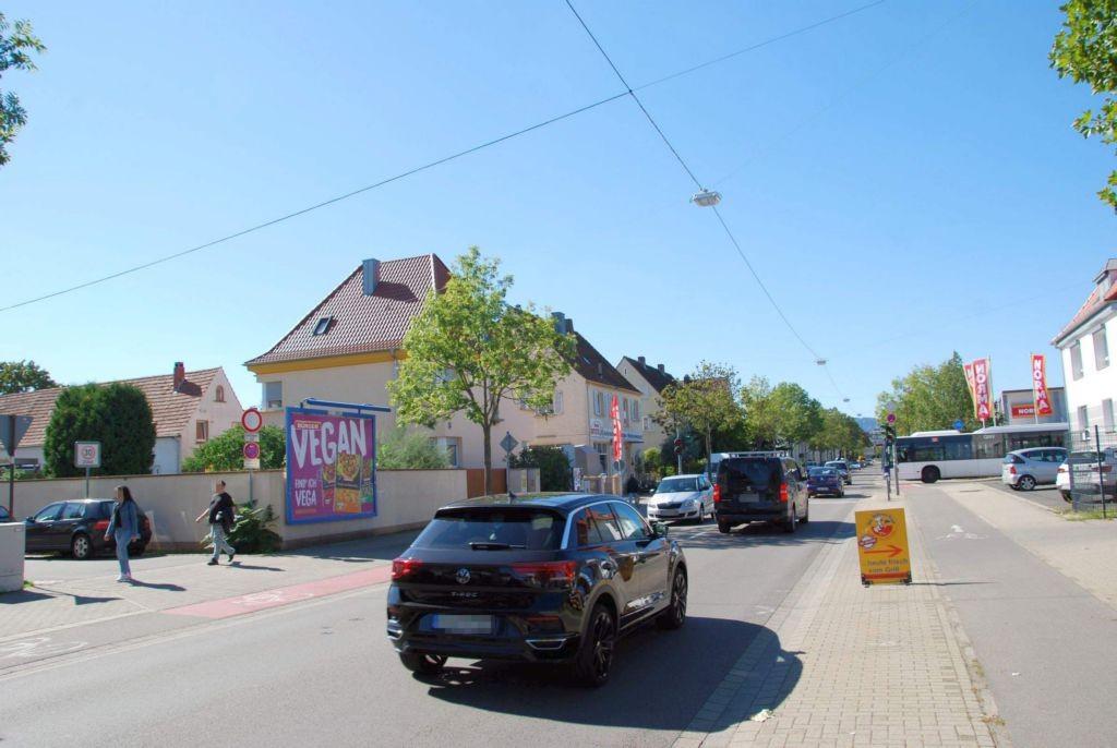 Horststr. 48/geg. Norma