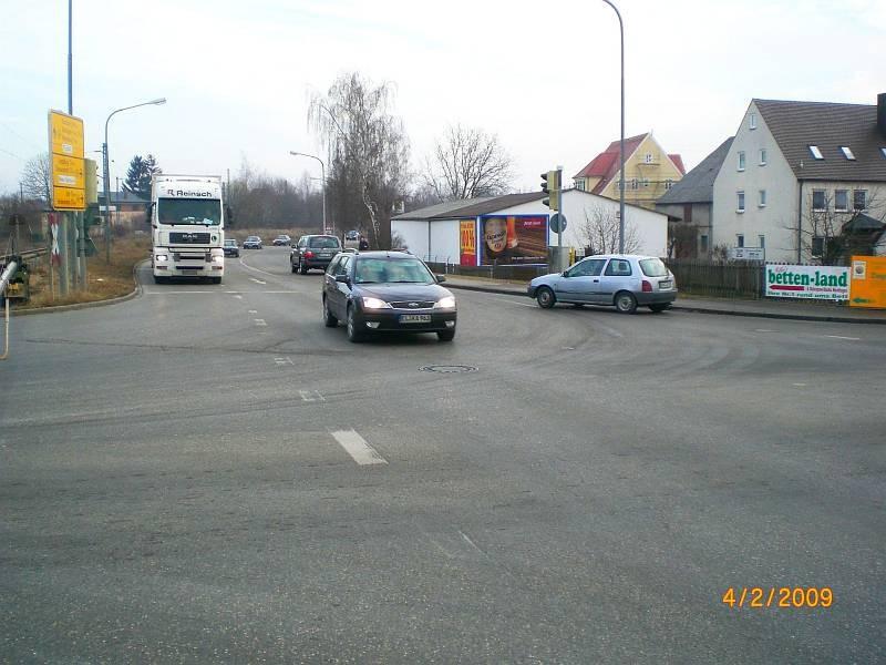 Lerchenstr/Sto. 3 (quer) -Sicht Nürnberger Str