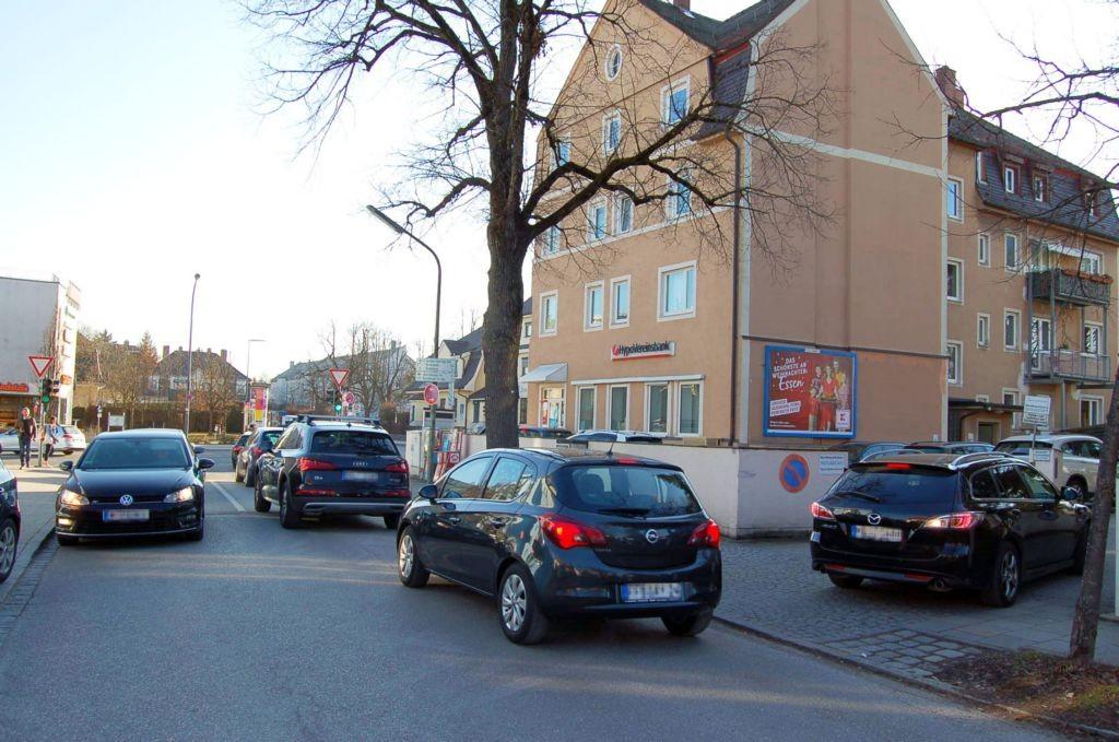 Bauseweinallee/Ecke Verdistr. 48 (quer)