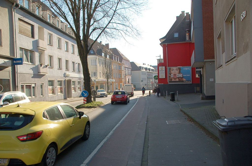 Stapenhorststr. 61 (quer am Giebel)