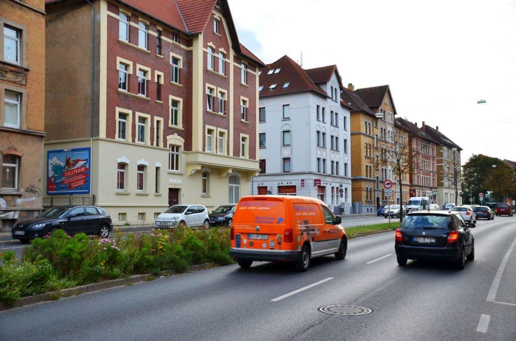 Altstadtring 29