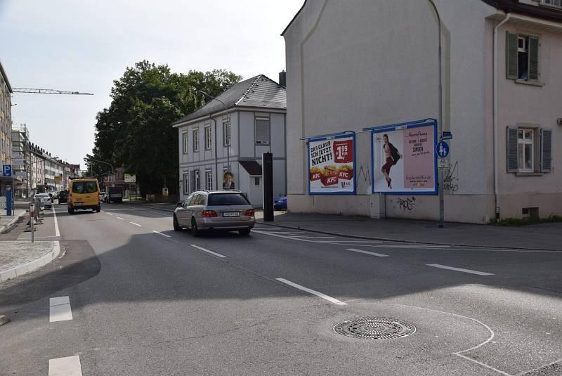 Ekkehardstr/Höristr. 16