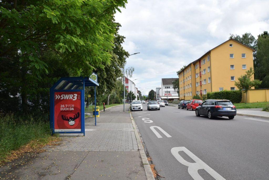 Hohenhewenstr. 28/Reichenaustr/aussen  (WH)