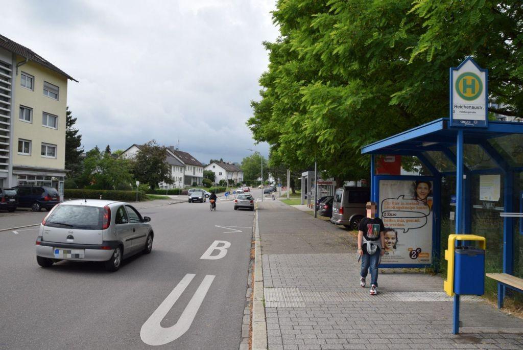 Hohenhewenstr. 28/Reichenaustr/innen  (WH)