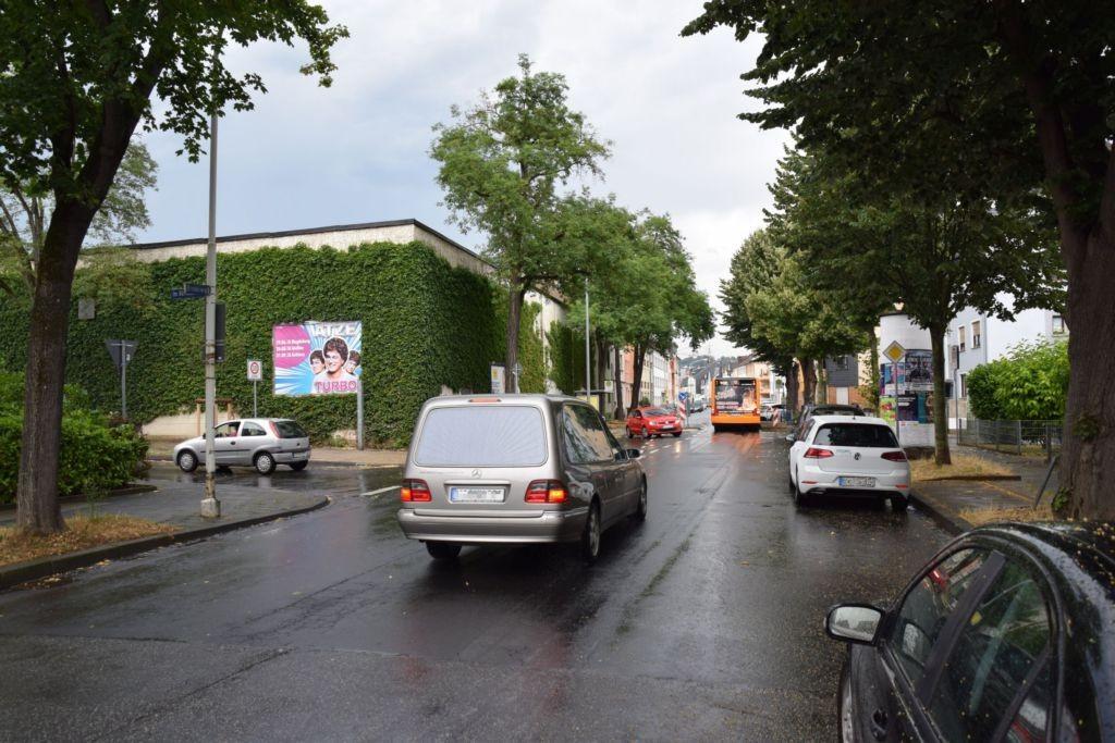 Im Hüttenstück/Benderweg 161 (quer)
