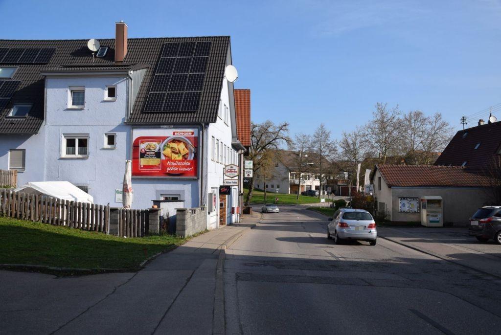Neckarstr. 6/B 296 (quer)