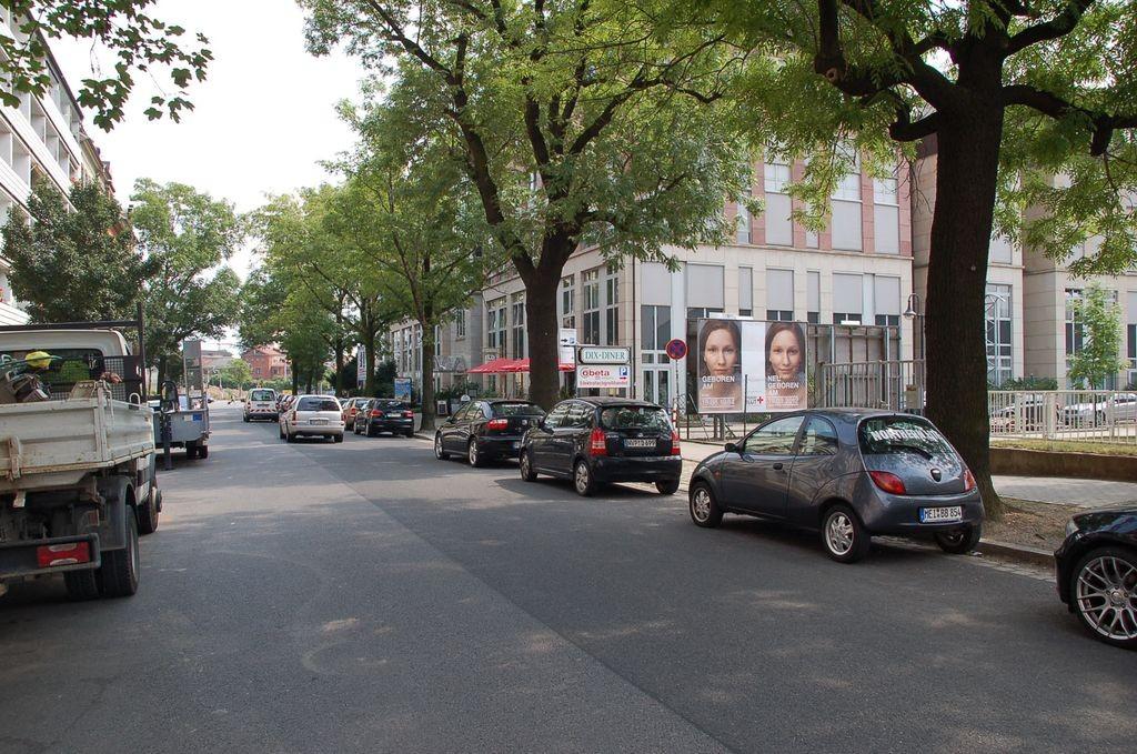 Berliner Str/geg. Nr. 18 (quer)