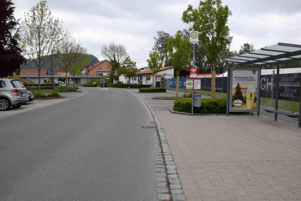 Dr.-Fritz-Guth-Str/Sporthalle/Sto.1/innen/WH  (Rielasingen)