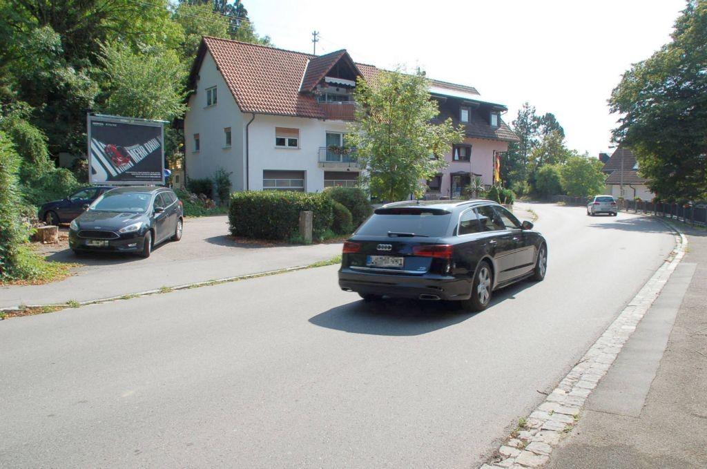 Lörracher Str. 4a/B 316 (Degerfelden)