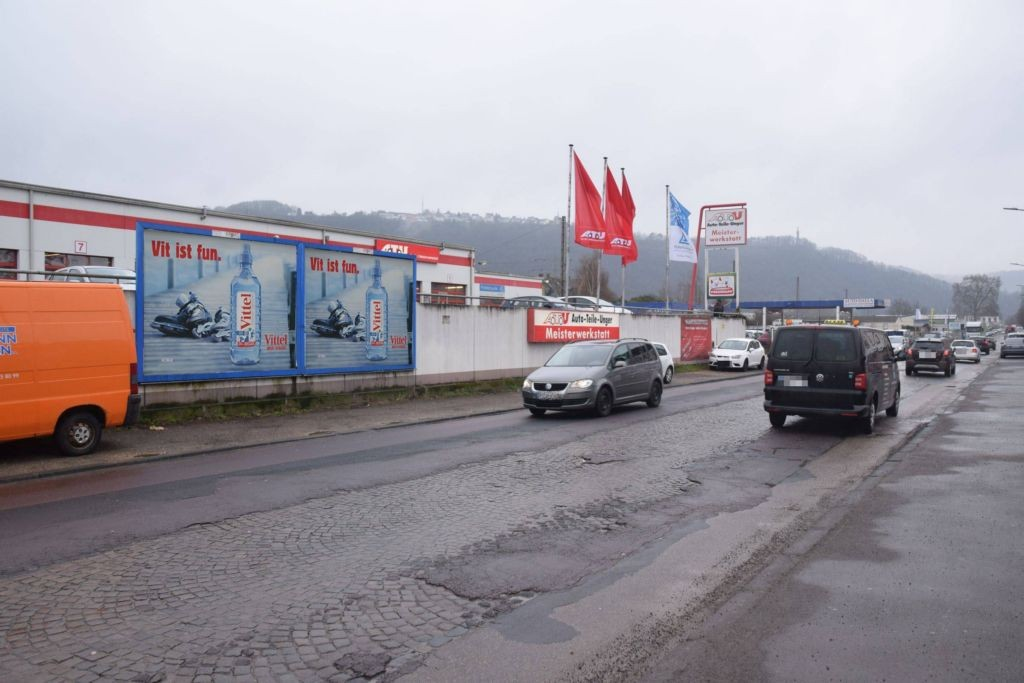 Luxemburger Str. 66/B 51