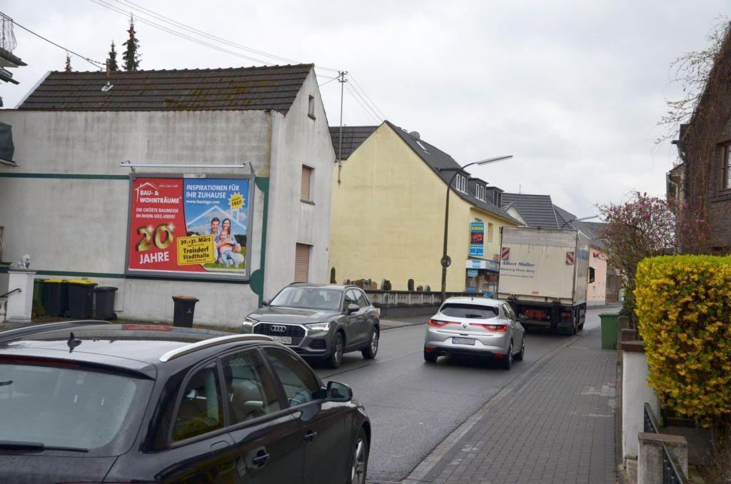 Hauptstr. 92 (quer)