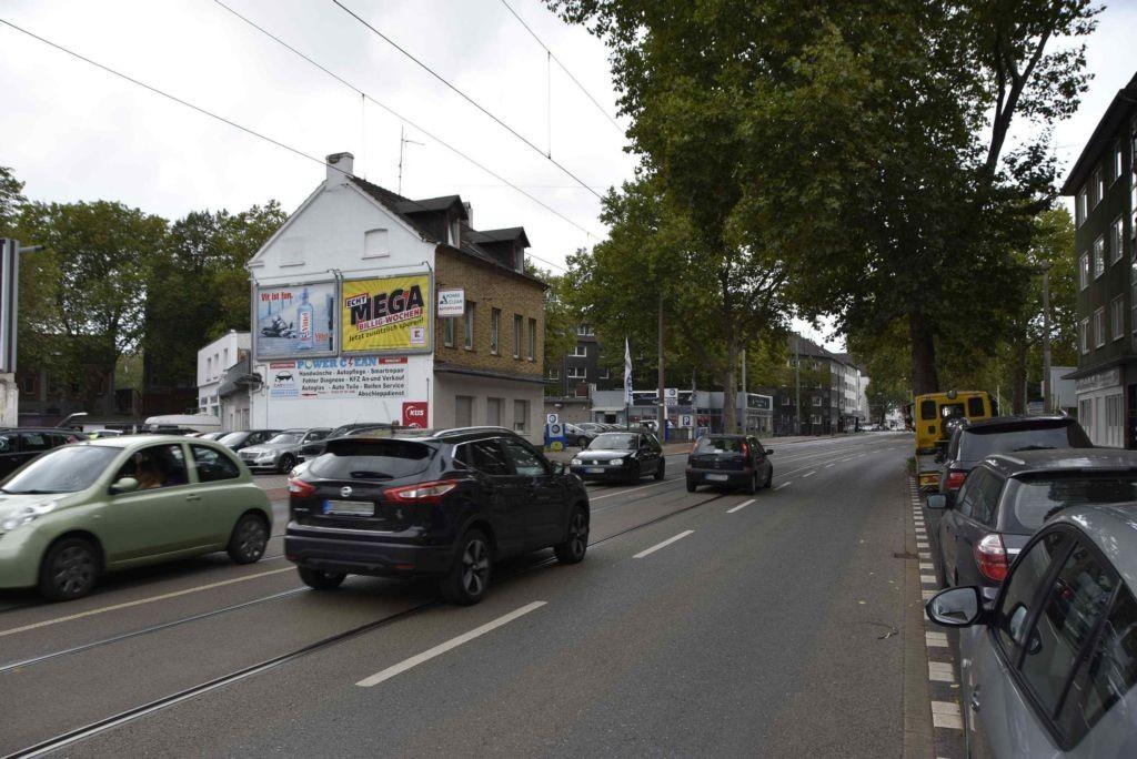 Duisburger Str. 189/B 8/lks (quer am Giebel)