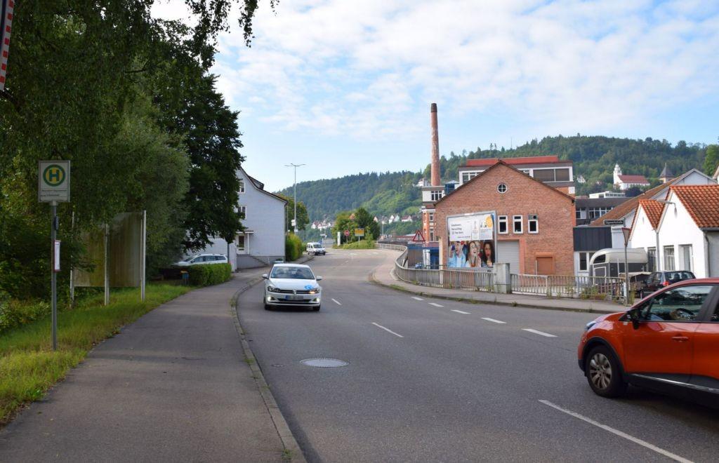 Neckarstr. 1/Sägewerkstr