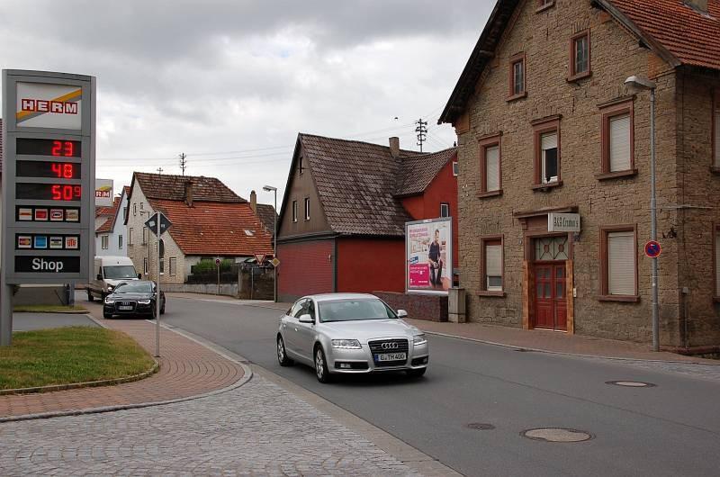 Hauptstr. 28/B 290