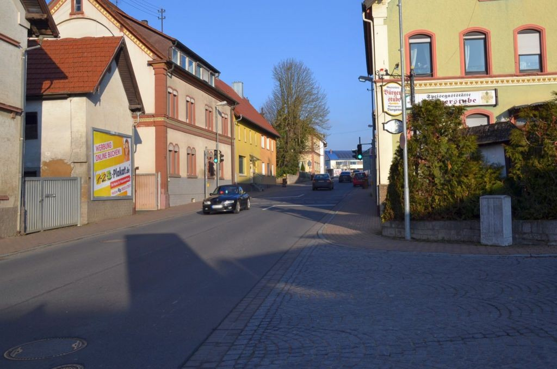 Hauptstr. 24/B 290