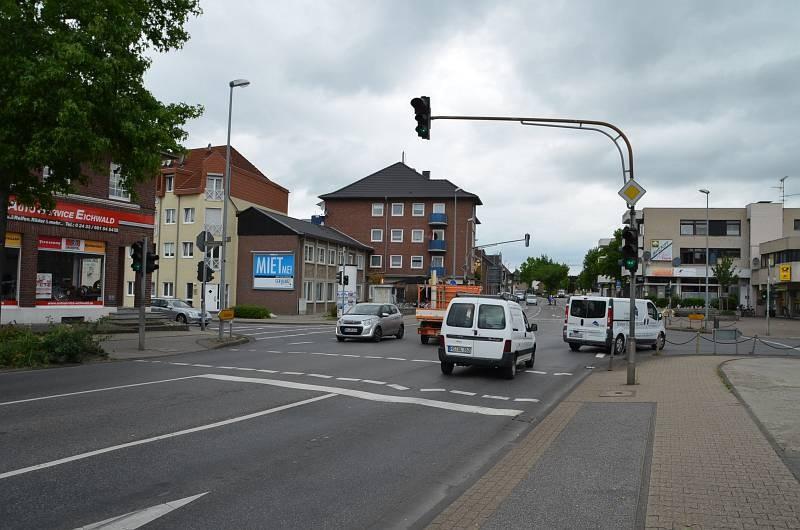 Heerstr. 1/Ecke Schmitterstr (quer)