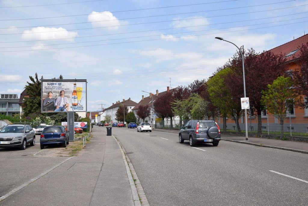 Friedrichstr. 115/B 34/WE lks (City-Star)