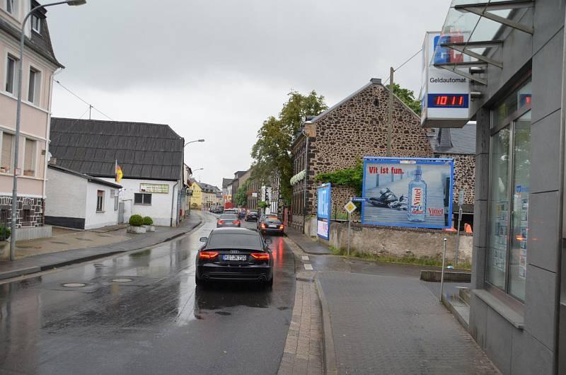 Aachener Str. 69/quer