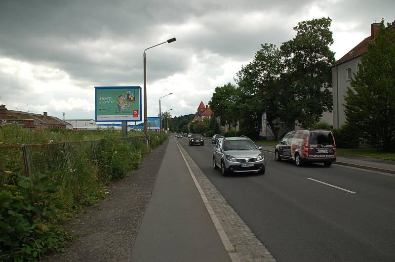 Hauptstr/geg. Nr. 67/B 172/WE lks (City-Star)