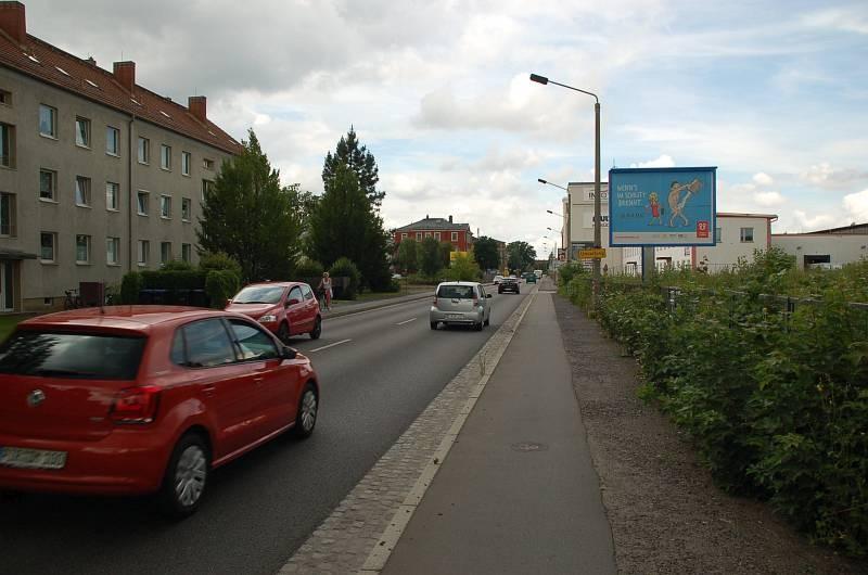Hauptstr/geg. Nr. 67/B 172/WE rts (City-Star)