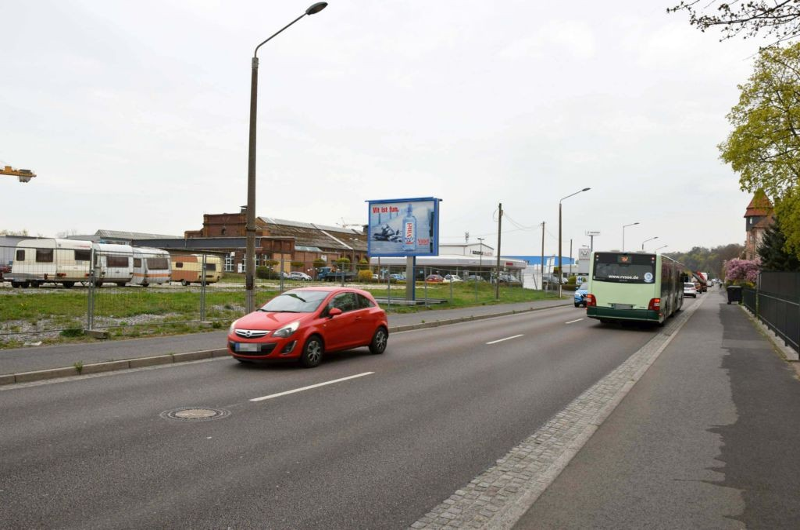 Hauptstr/geg. Nr. 75/B 172/WE lks (City-Star)