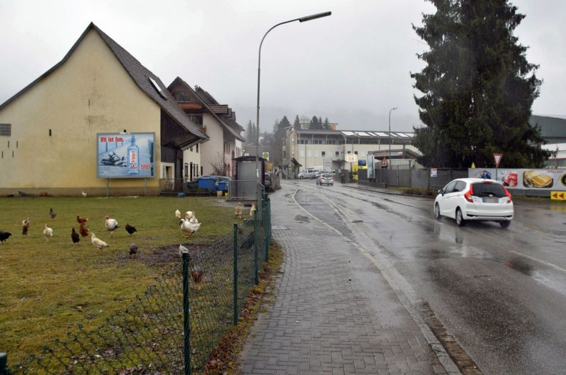 Schopfheimer Str. 60/rts (quer)