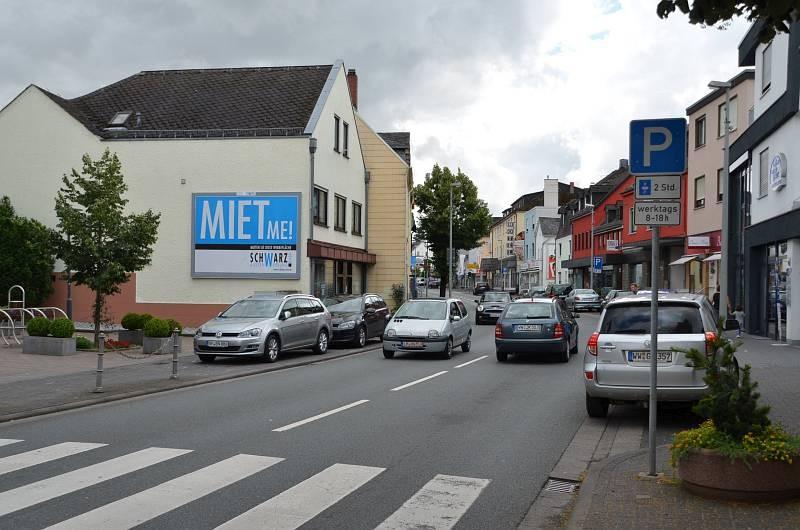Rathausstr. 14/B 8/Sparkasse (quer)