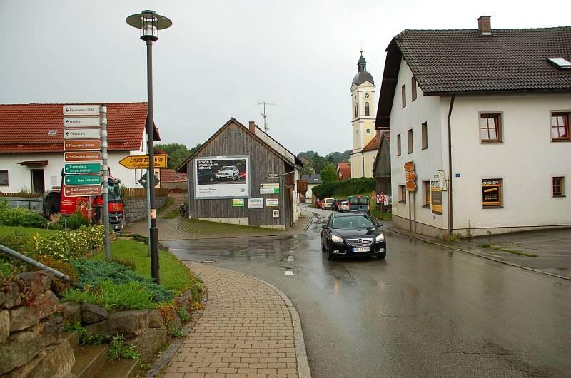 Falkensteinerstr. 14/Engelbarzzelle (quer)