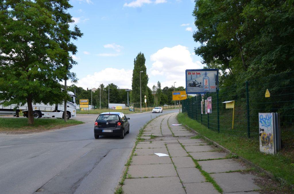 Leibnizstr/geg. Nr. 65a/b.Bushaltestelle/WE rts (City-Star)