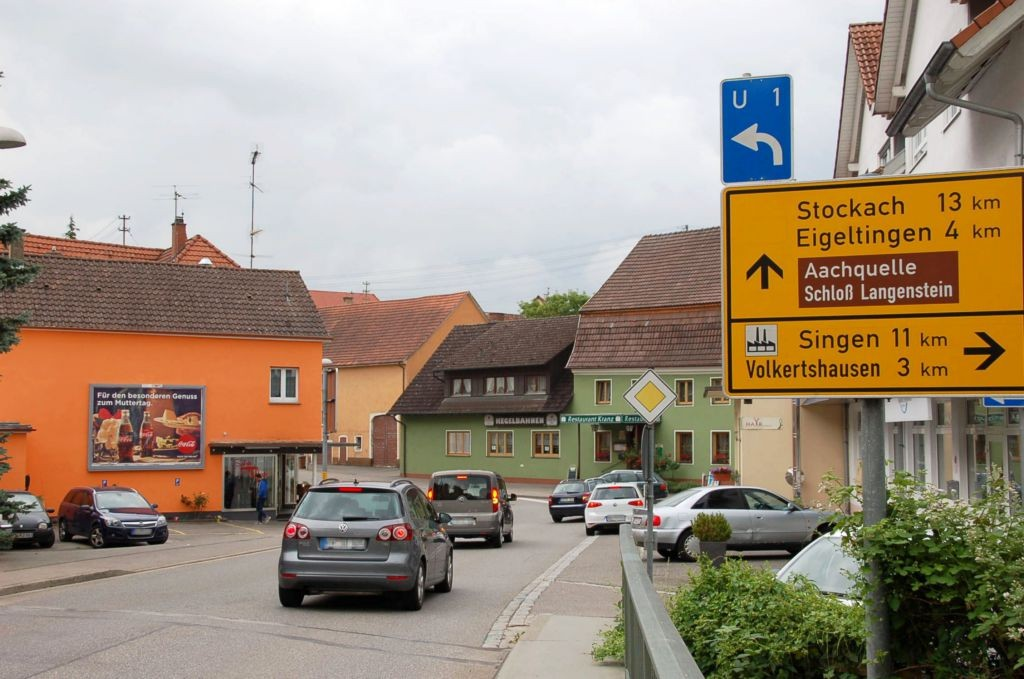 Hauptstr. 9/B 31 (quer)