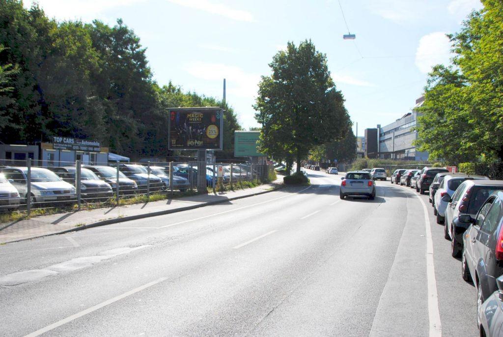 Schederhofstr. 50-70/WE lks (City-Star)
