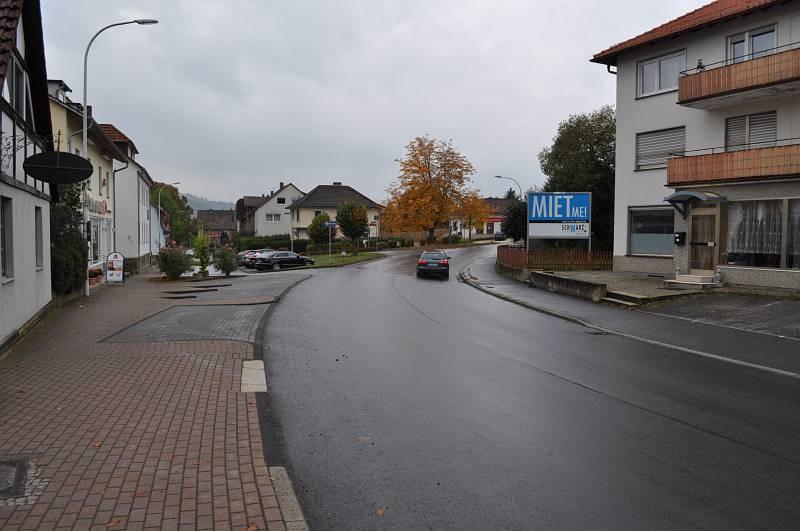 Nürnberger Landstr. 5/Brückenstr/WE rts