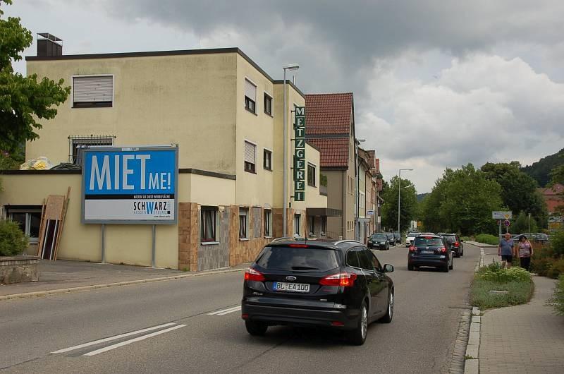 Untere Vorstadt 111 (quer)