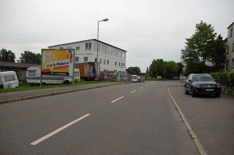 Zollenreuter Str. 49/WE lks