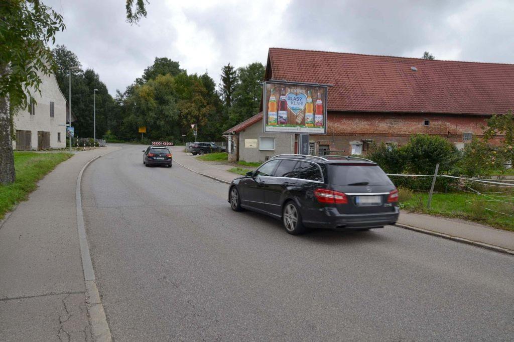 Donaustetter Str/Dellmensinger Str. 8/WE rts (City-Star)