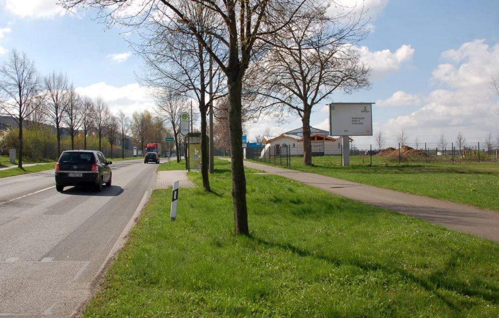 Leipziger Str. 64/B 180/Sto. rts/WE rts (City-Star)
