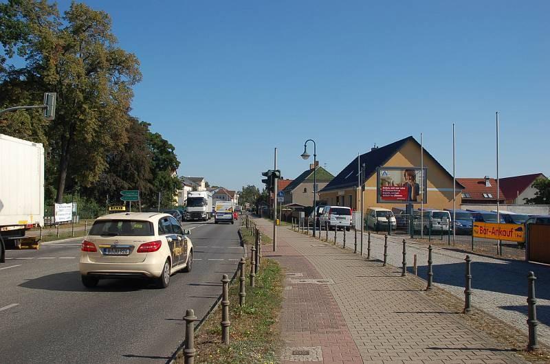 Dorfstr. 24/B 158/WE rts (City-Star)