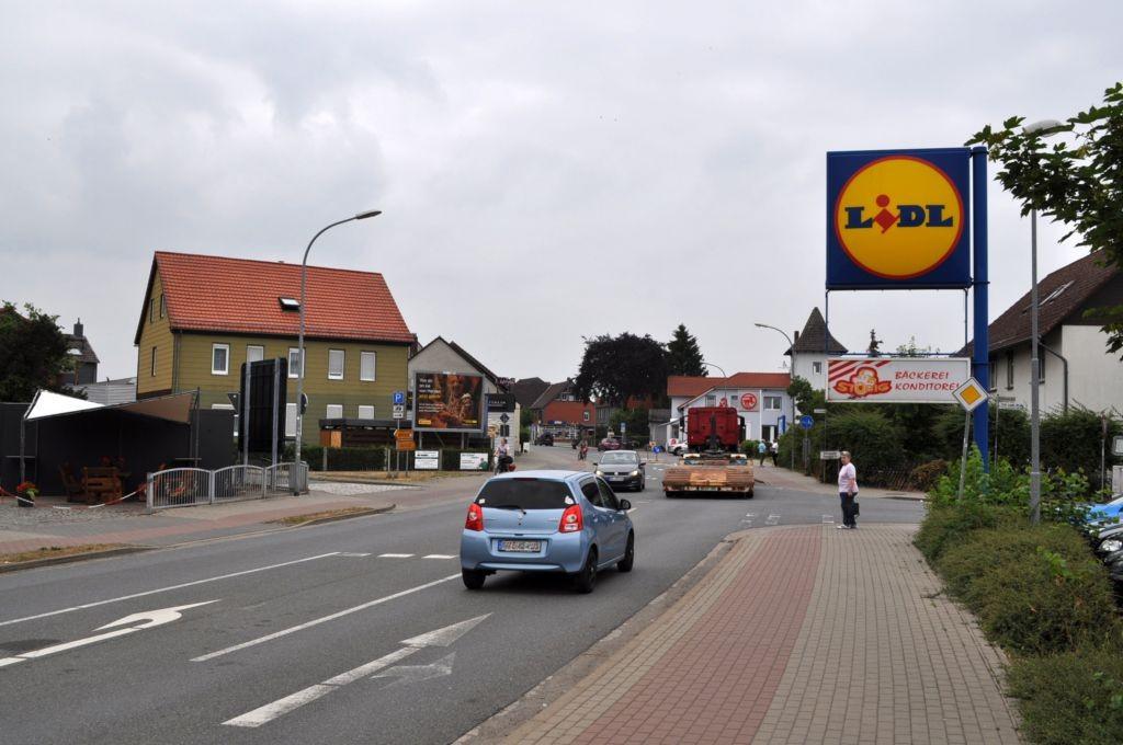Goslarer Str. 19/B 241/geg. Lidl/lks/quer  (Vienenburg)