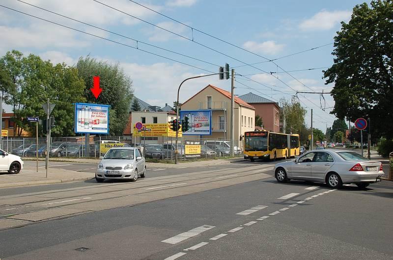 Reicker Str. 105/Ecke Otto-Mohr-Str/WE rts (City-Star)