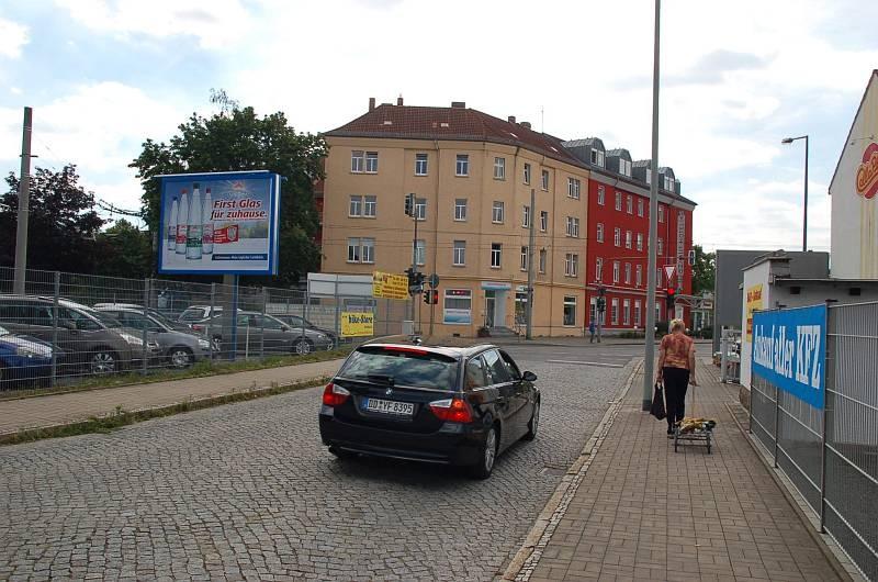 Reicker Str. 105/Ecke Otto-Mohr-Str/WE lks (City-Star)