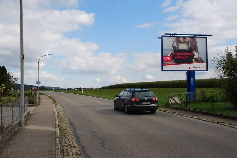Rindenmooser Str/Im Flächle 30/WE rts/City-Star (Rindenmoos)
