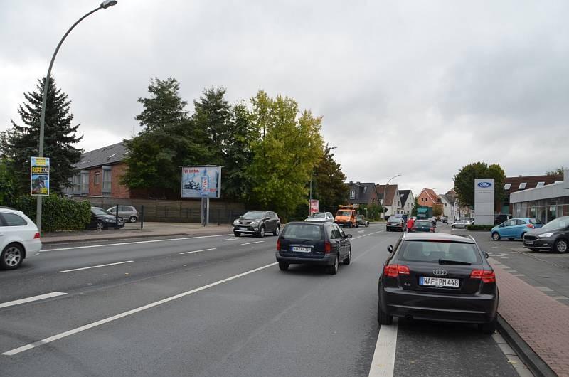 Neubeckumer Str/B 475/geg. Autohaus/WE lks (City-Star)