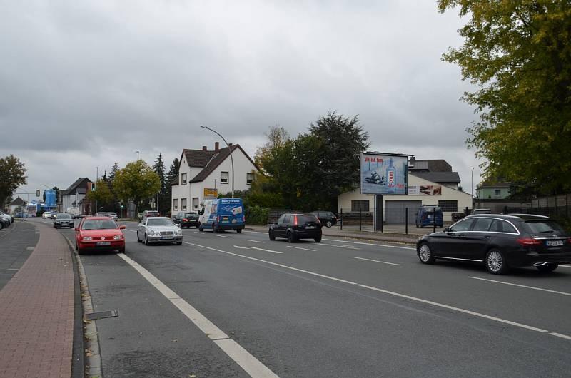 Neubeckumer Str/B 475/geg. Autohaus/WE rts (City-Star)