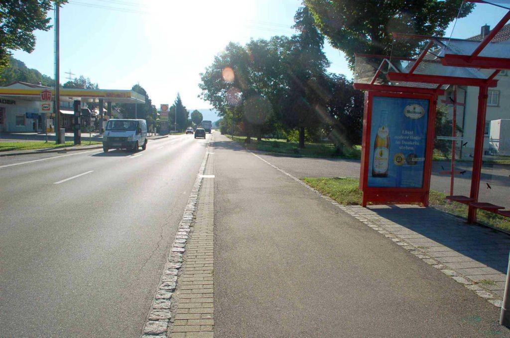 Meersburger Str/B 34/geg. Tkst/WH/innen  (Espasingen)