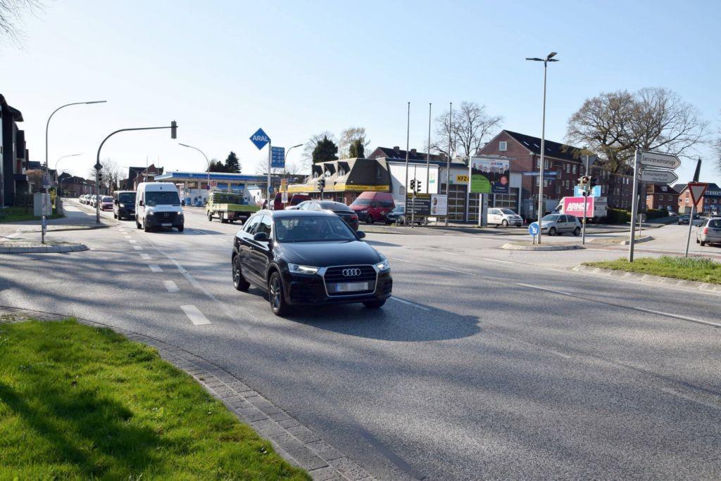 Fockbeker Chaussee 2/B 203/Sicht Str/WE rts (City-Star)